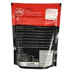 MTR Spiced Chutney Powder (200gm)
