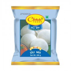 Buy Idli Mix by Chitale online in UK, Europe