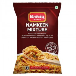 Namkeen Mix