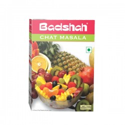 Chat Masala (Badshah) (100gm)