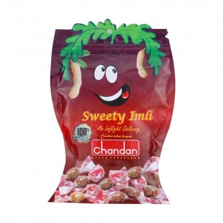 CMF Sweet Imli