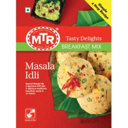 MTR Masala Idli Mix (500 gm)