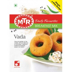 MTR Medu Vada Mix (500 gm)
