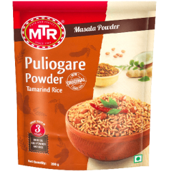 MTR Puliogare Powder (200 gm)