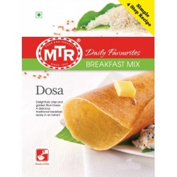 MTR Rice Dosa (500gm)