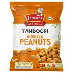 Roasted Peanut-Tandoori (140g)