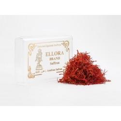 Ellora Brand Saffron -...