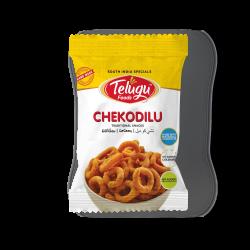 Chekodilu (170 gm) - Telugu...