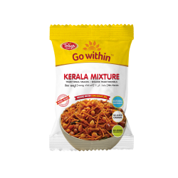 Telugu Foods Kerala Mixture...