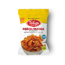 Ribbon Pakoda (170 gm) -...