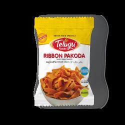 Telugu Foods Ribbon Pakoda...
