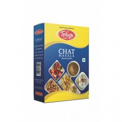 Chat Masala (80 gm) -...