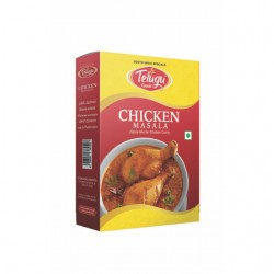 Chicken Masala (80 gm) -...