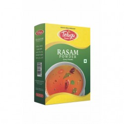 Rasam Powder (100 gm) -...