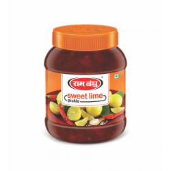 Ram Bandhu Sweet Lime...