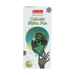 Calcutta Mitha Paan (90GM)