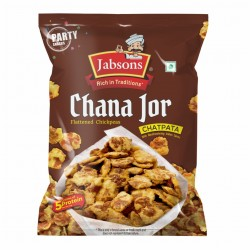 Jabsons Chana Jor - (160 gm)