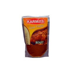 Karma's Roast Masala Paste...