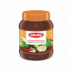 Ram Bandhu Sweet Mango...