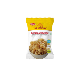 Telugu Foods - Ginger...