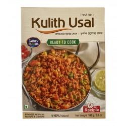 Jaidev Foods - कुळीथ /...