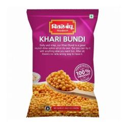 Chitale Khari Bundi (200 g)