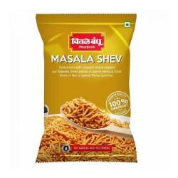 Chitale Masala Shev (200 g)