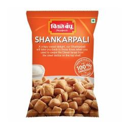 Chitale Shankarpali (200g)