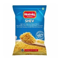 Chitale Shev (200g)