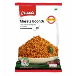 Masala Boondi by Chheda's...