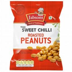 Roasted Peanute (Thai Sweet...