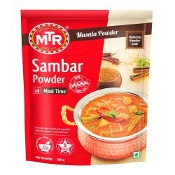 MTR Sambar Powder (200 gms)