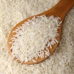 Surti Kolam Rice - Pandit...