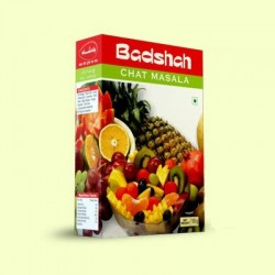 Chat Masala (Badshah) (100gm)