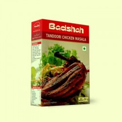 Buy Badshah Tandoori Chicken Masala online in UK, Europe