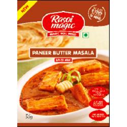 Paneer Butter Masala Mix (50gm)