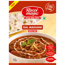 Rasoi Magic - Dal Makhani Mix (50gm)