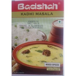 Buy Badshah Kadhi Masala online in UK, Europe