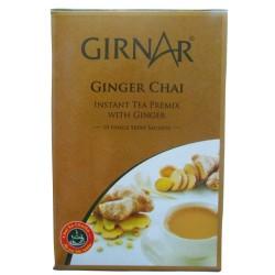 Girnar Tea - Ginger