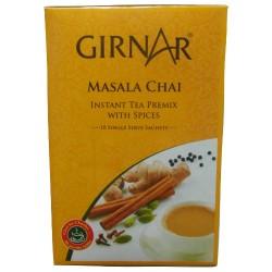 Girnar Tea - Masala