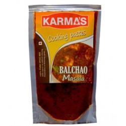 Karma's - Balchao Masala (250 gm)