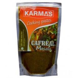 Karma's - Cafreal Masala (250 gm)
