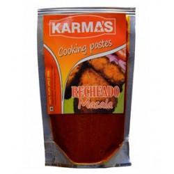 Karma's - Recheado Masala (250 gm)