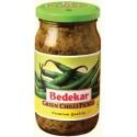 Bedekar Chilli Pickle (400gm)