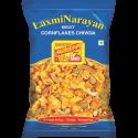 LaxmiNarayan Cornflakes Chiwda, Chivda (400gm)