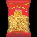 LaxmiNarayan Best Chiwda (400gm)
