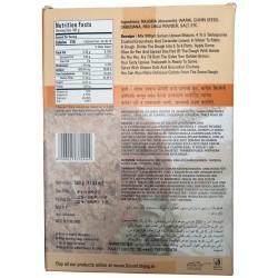 Buy Sohum upwas Bhajani online in UK, Europe