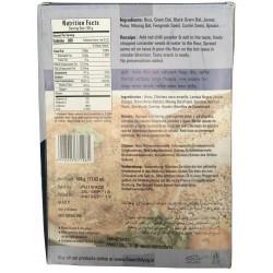 Buy Sohum Pancake Flour online in UK, Europe