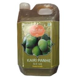Kairi Panhe