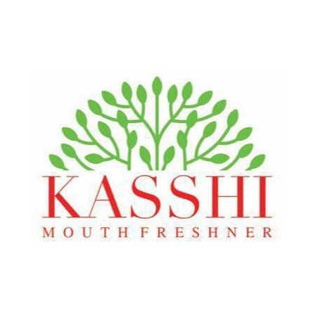 Kashhi Products